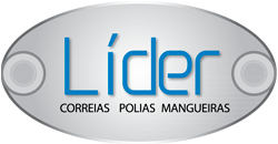 Agencia de Marketing digital - Brasil Marketing Online